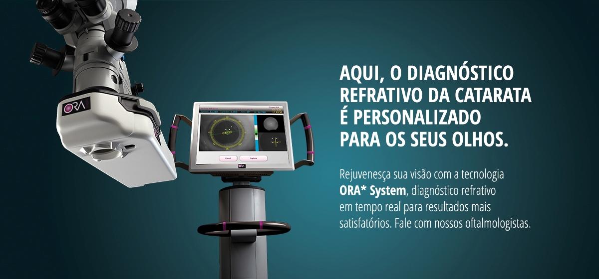 ora-system-nucleo-avancado