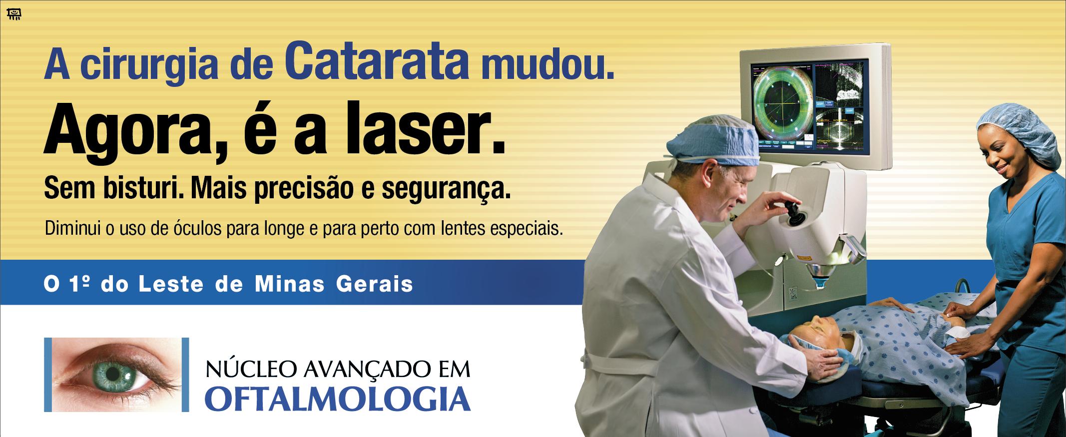 cirurgia-de-catarata-nucleo_avancado_oftalmologia