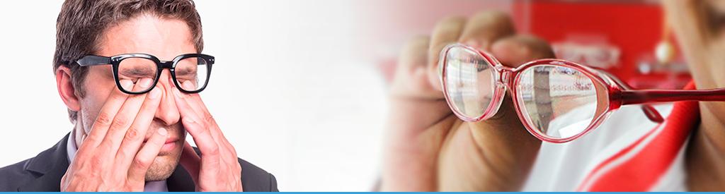oculos-de-farmacia-nucleo-avancado