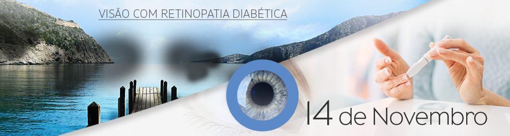 retinopatia-diabetica-doenca-ocular