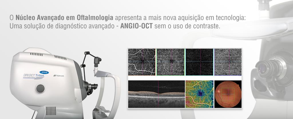 angio-oct-nucleo-avancado