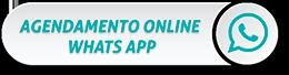 agendamento-online-iovale