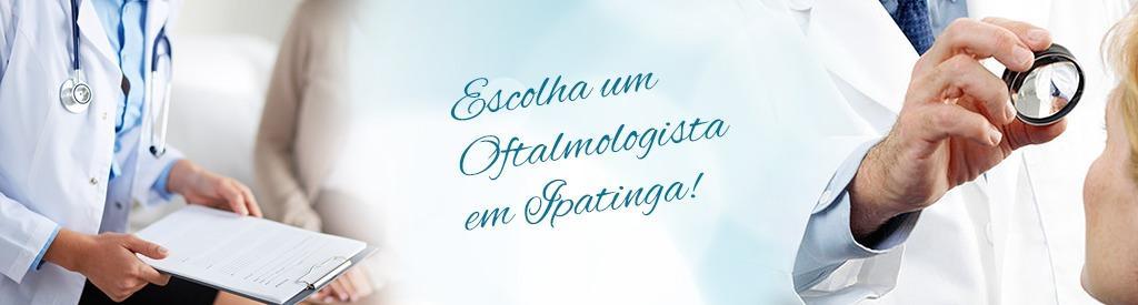 oftalmologista-ipatinga