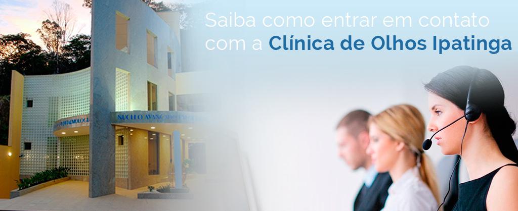 clinica-de-olhos-em-ipatinga-nucleo-avancado