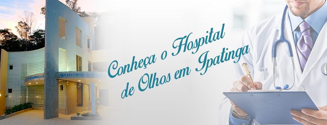 hospital-de-olhos-em-ipatinga-nucleo-avancado