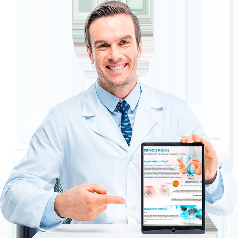 doutor-lp-retinopatia
