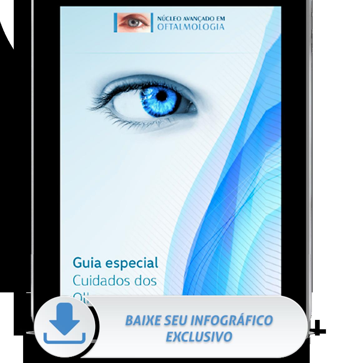 Guia Completo Sobre Saúde Ocular