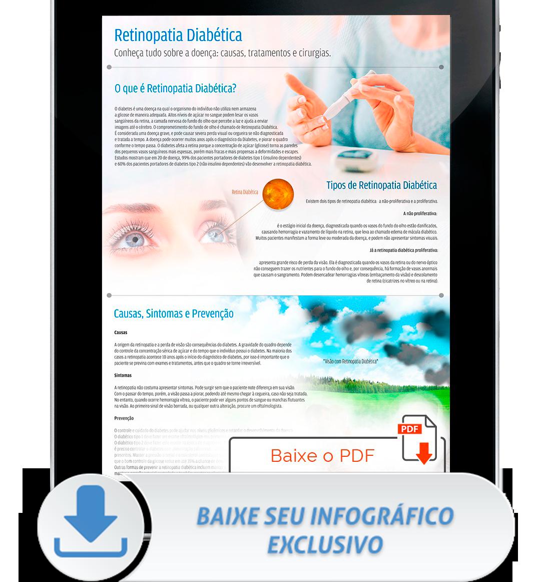 infografico-retinopatia-diabetica