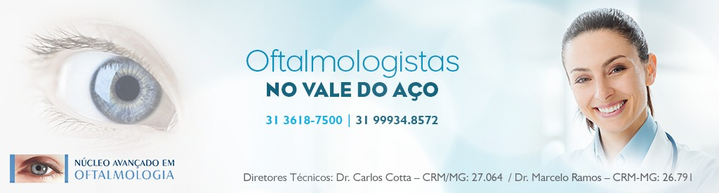 oftalmologista-no-vale-do-aco-ipatinga