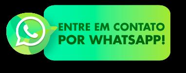 tire suas dúvidas pelo whatsapp do núcleo avançado